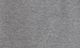 Grey Boom swatch image