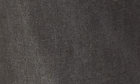 Grey Williamsburg swatch image