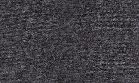 Charcoal Black/ Black/ White swatch image