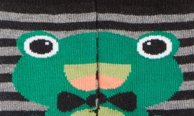 Multi Stripe Frog swatch image