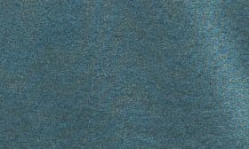 Space Blue/ Aqua/ Heather swatch image
