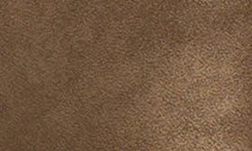 Bronze Metal swatch image