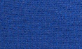 Viking Blue - Navy Blue X-Dye swatch image