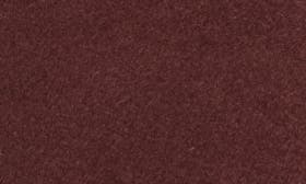 Maroon swatch image