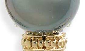 Black Pearl swatch image