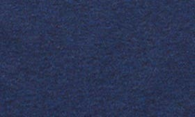Navy Blue  Heather swatch image
