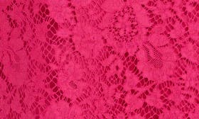 Bright Pink swatch image