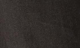 Oxy Black On Black swatch image