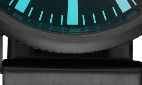 Ip Black swatch image