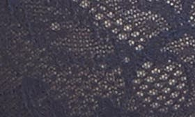 Bleu Venise swatch image