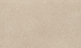 Motty Grey swatch image