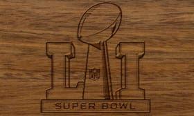 Super Bowl 51 swatch image