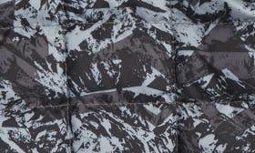 Graphite Grey/ Geo Mountain swatch image