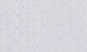 Grey Lunar swatch image