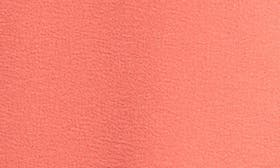 Hot Coral swatch image