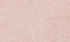 Icy Pink/ White/ Gold swatch image