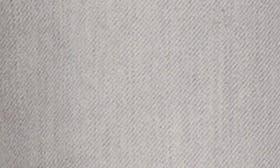 Washed Grey swatch image