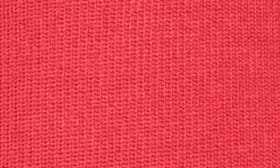 Red Barberry swatch image