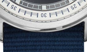 Grey/ Navy swatch image