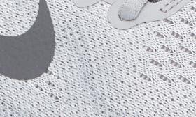 Platinum/ Wolf Grey swatch image