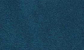Blue Suede swatch image