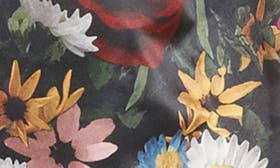 Vivid Floral swatch image