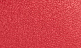 Rosso swatch image