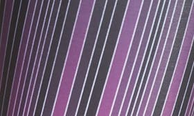 Pinstripes swatch image
