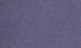 Greystone Blue swatch image