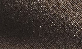 Francy Combo Leather swatch image