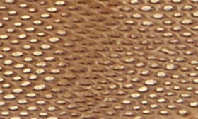 Gold Dot swatch image
