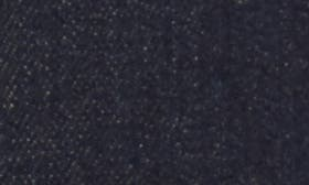Blinding W/ Euro Base Wash swatch image