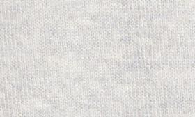Grey Clay Heather swatch image