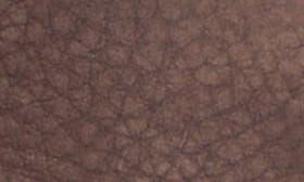 Dark Brown Nubuck swatch image