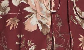 Rosa Wine swatch image