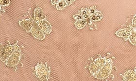 Bee swatch image