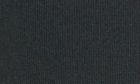 Black Bamboo swatch image