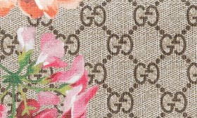 Beige Eb/Multi/Dry Rose swatch image