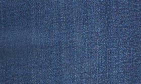Riche Touch Medium Blue swatch image