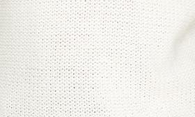 Winter White swatch image