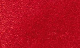 Hibiscus Red/ Nero/ Blue swatch image