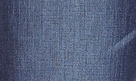 Auburn swatch image