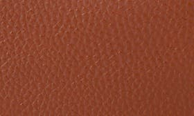 Tan With Light Gold Hardware swatch image