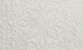 Grey Vapor swatch image