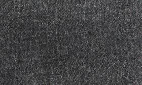Charcoal Melange swatch image