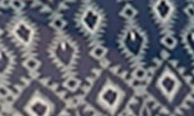 Diamonds swatch image