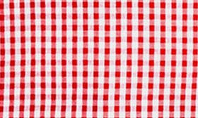 Red Check swatch image