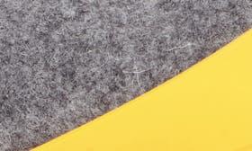 Larvik Grey/ Skane Yellow swatch image