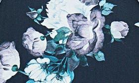 Midnight Garden swatch image