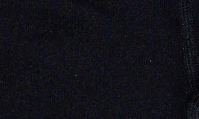 Metallic Teal swatch image